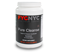 FYC_Method_Store_Cleanse
