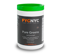 FYC_Method_Store_Greens