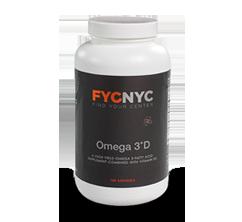 FYC_Method_Store_Omega3D