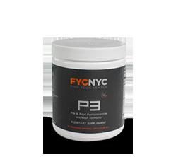 FYC_Method_Store_P3