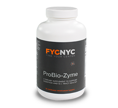 FYC_Method_Store_ProBioZyme