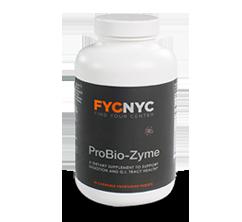 FYC_Method_Store_ProBioZyme