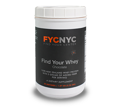 FYC_Method_Store_Whey