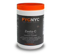 FYC_Method_Store_ZestaC