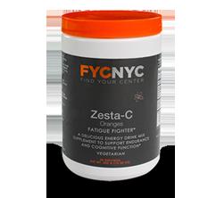 FYC_Method_Store_ZestaC
