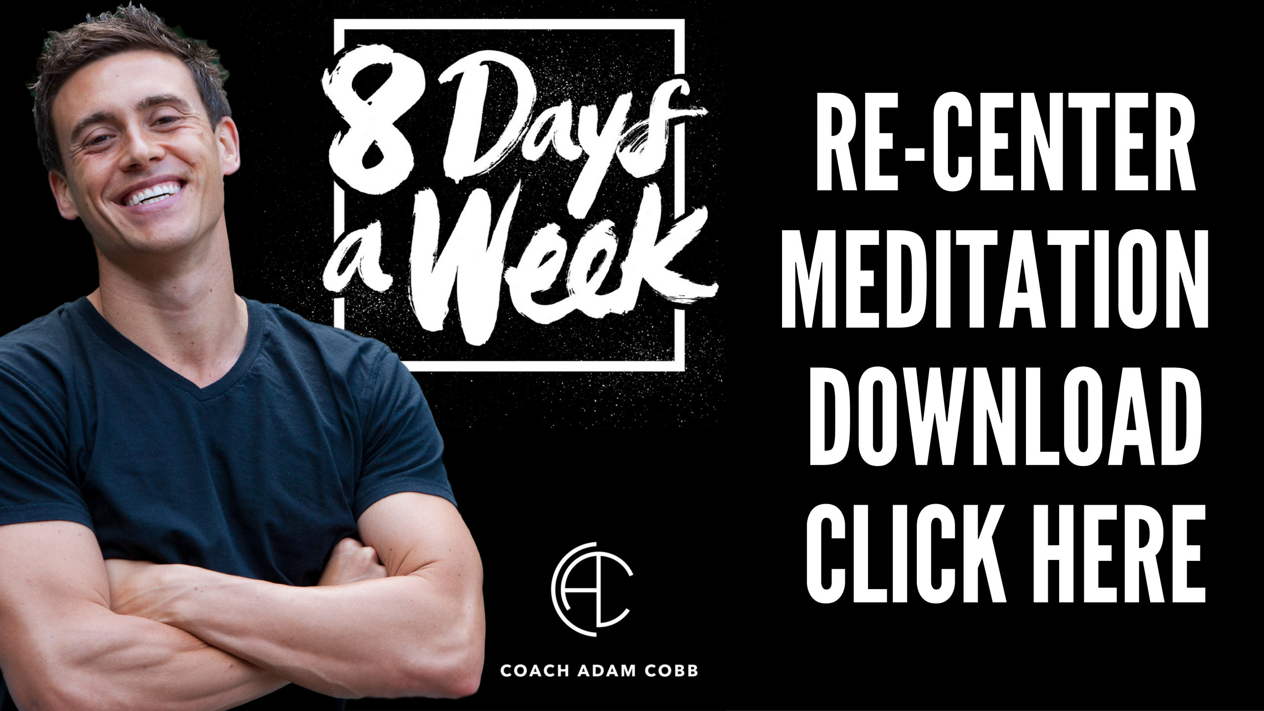 re-centremeditation-dowloadclick-here